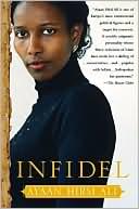 Ayaan Hirsi Ali Biography | RM.